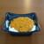マントラ - 料理写真:チキンキーマ丼