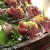 でめきん  - 料理写真: