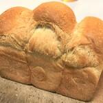 PANA-PAN - 料理写真:山食