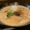 神田町 虎玄 - 料理写真: