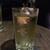 お酒の美術館 - サントリーローヤル12年:500円