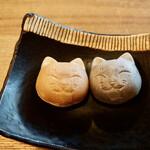 猫実珈琲店 -
