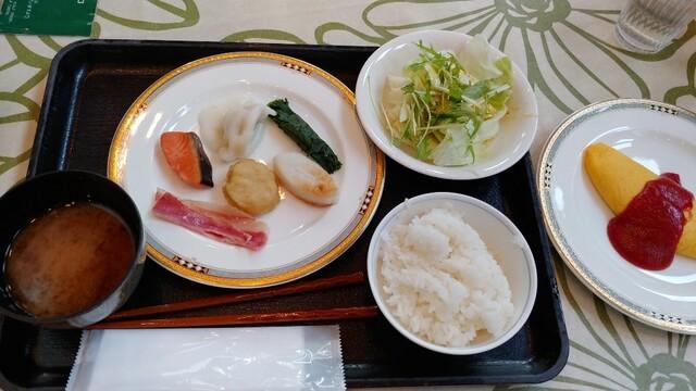 Sendai メルパルク
