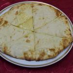 タージタンドール - 料理写真