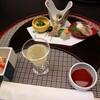 青山やまと - 料理写真: