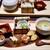 個室会席 季響 - 料理写真: