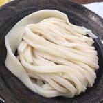 讃岐うどん処 合掌松屋 - 料理写真: