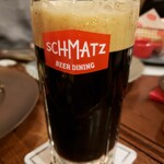 SCHMATZ - ヘルツ