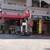 薩摩っ子ラーメン - 外観写真:店舗