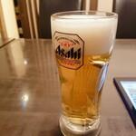 199円酒場 -
