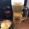 三楽 - ドリンク写真: