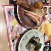 すし辰 - 料理写真: