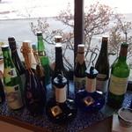 12369838 - 日本酒