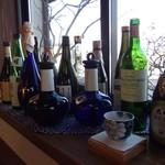 12369839 - 日本酒