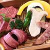 肉匠まるい - 料理写真: