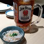 大衆すし酒場 カドハチ -