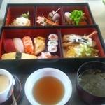12370070 - かん七寿司