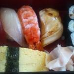 12370076 - お寿司
