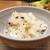 銀平 - 料理写真:鯛めし