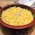 山陰・隠岐の島ワールド - 料理写真:焼きサバちらし寿司