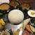エスニックダイニング スパイスカルチャー - 料理写真:「スパイスカルチャースペシャルセット」(980円)
