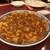 華風 福寿飯店 - 料理写真:麻婆豆腐