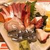 かみ風船 - 料理写真:並風船盛り 980円