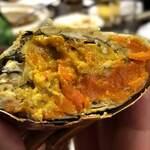 上海厨房 家楽 - 上海大闸蟹(メス)