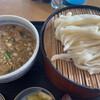 田中屋 - 料理写真: