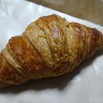 Hakone Bakery Dining&Bar - miniクロ