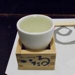 いたる - 池月(600円)