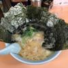 梅浜亭 - 料理写真:海苔はダブル増しで計11枚
