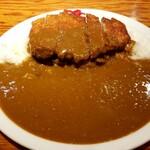 HANAMARU厨房 -
