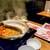 邦人式中華酒館 HOI - 料理写真: