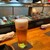 居酒屋 とっくり - ドリンク写真:居酒屋 とっくり@中標津 生ビール(500円)