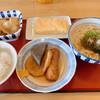 堺美原食堂