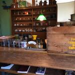 Yeti Fazenda COFFEE -