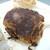 ポフベーカリー - 料理写真:パン・オ・ショコラ