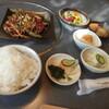 エリカ焼肉ハウス - 料理写真:
