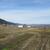 ファインビュー室山 - その他写真:安曇野の南西部からの冬景色