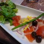 12375750 - 前菜・サラダ