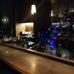 MORETHAN GRILL -