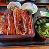 別館山田 - 料理写真: