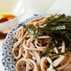 製麺星川 - 料理写真:これ、細麺なんです。