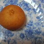 くわや製菓 - どーなつクリーム3