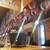 吉岡マグロ節センター - 内観写真:店内の雰囲気