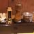 吉岡マグロ節センター - 料理写真:店内の雰囲気