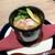 海鮮居酒屋 よし寿 - 料理写真: