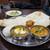 カリーナキッチン - 料理写真:まんぷくセット(ランチ)