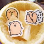ザ・ゲスト・カフェ&ダイナー -